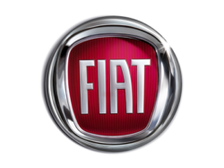 certified collision repair fiat