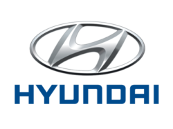 certified collision repair hyundai