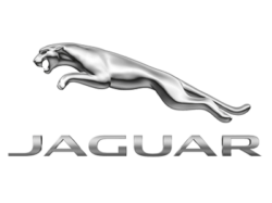 certified collision repair jaguar
