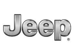 certified collision repair jeep