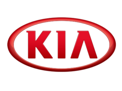 certified collision repair kia