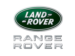certified collision repair range rover / land rover