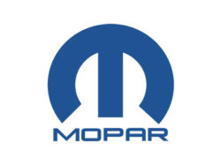 certified collision repair mopar