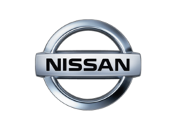 certified collision repair nissan