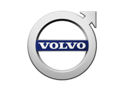certified collision repair volvo