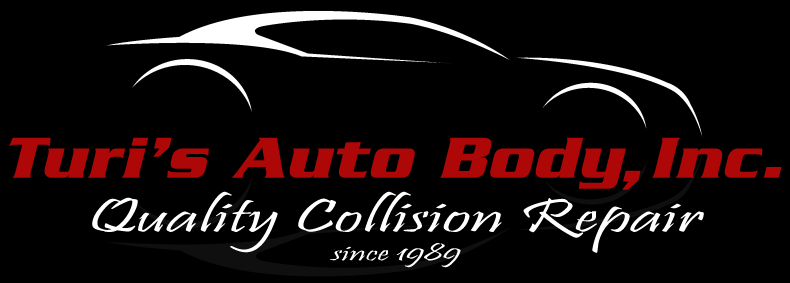 Turi's Auto Body - Auto Collision Repair - Bellwood, IL